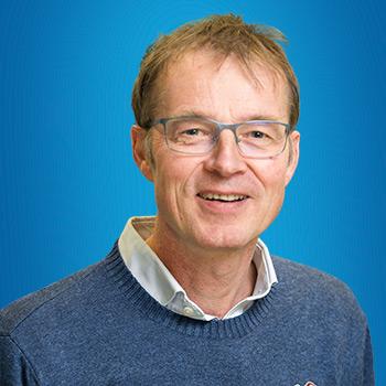 dr. Martin Smalbrugge