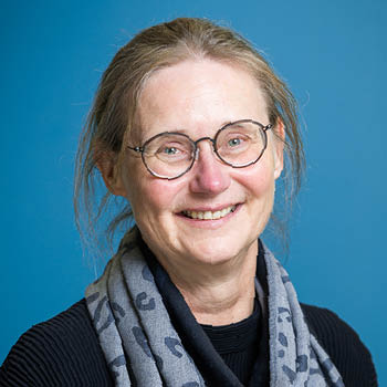 drs. Anne van den Brink