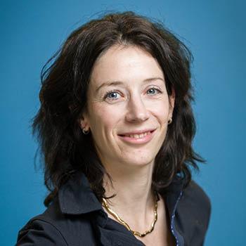 drs. Sophie Querido